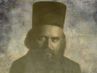 Leutar.net Govor vladike Nikolaja na Vidovdan 1916. godine