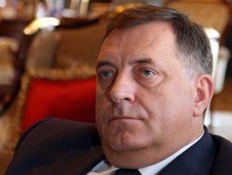Leutar.net Dodik razmišlja o odgovornosti Lukača