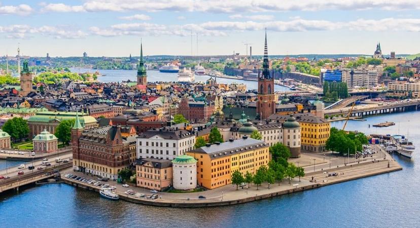 Leutar.net Cijela Evropa u borbi sa koronom prešla na švedski model, ali to ne priznaje?