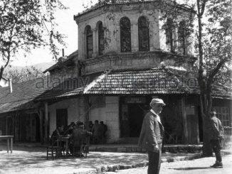 Leutar.net U Trebinju najbolje se vidi da se ne može živeti samo od prošlosti i slave nego da i danas treba stvarati - 1937. godina