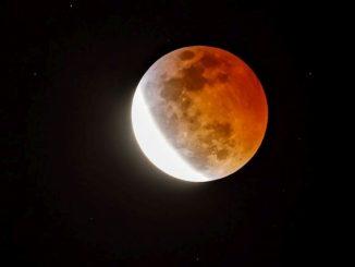 Leutar.net Iskopavanje rude na Mjesecu počinje do 2025. godine
