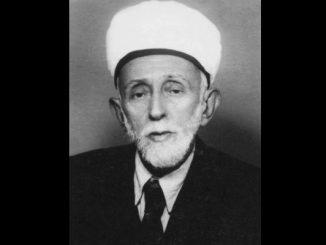 Leutar.net Tuzlanski muftija spriječio pokolj Srba na Badnje veče