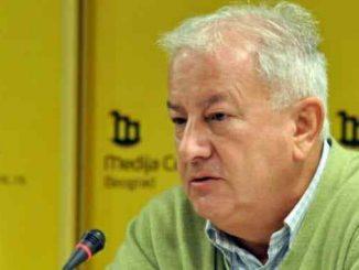 Leutar.net Zec: U Srbiji je suficit podanika, a deficit građana