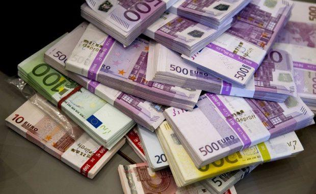 Leutar.net Srpska se na berzi zadužila skoro 24 miliona KM