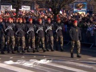 Leutar.net Ministar pravde BiH: Dan Republike Srpske nije neustavan
