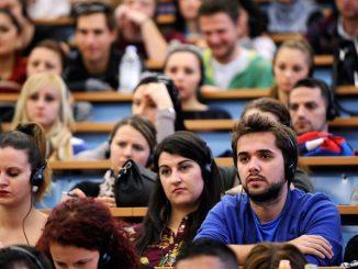 Leutar.net Ako ste diplomirali na ovih šest univerziteta u BiH, vaše diplome bi mogle postati nevažeće