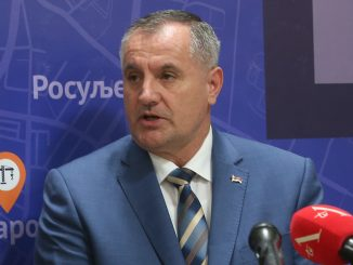 Leutar.net Višković: Mnogi poslodavci se spremaju za povećanje plata od 1. jula