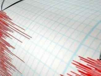 Leutar.net Potres zaljuljao Hercegovinu