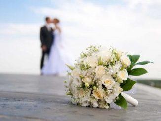 Leutar.net Običaji za srećna vjenčanja