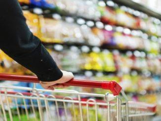 Leutar.net Sindikalna potrošačka korpa za april iznosi 2.074,85 KM