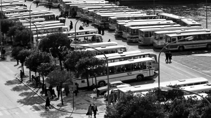 Leutar.net Nekada u Jugoslaviji… Šta smo sve imali…