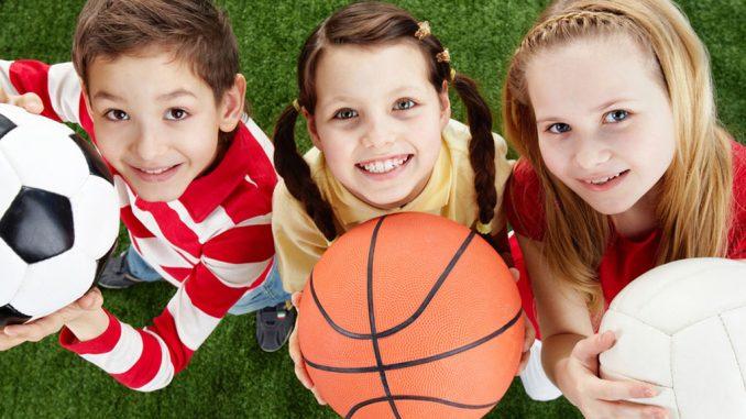 Leutar.net Važno obavještenje Leutar:net-a sportskim trenerima i roditeljima