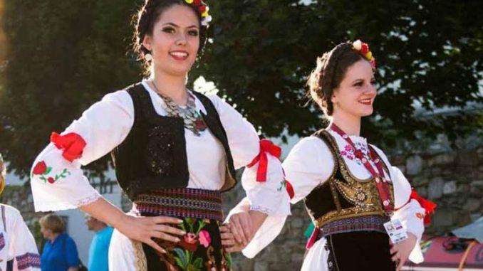 Leutar.net DNK analiza otkriva: Svaki deseti Srbin germanskog porijekla