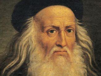 Leutar.net Misterije Leonarda da Vinčija
