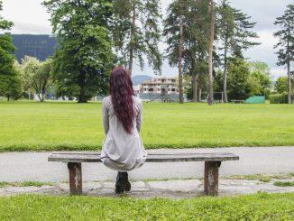 Leutar.net Život s epilepsijom: Stigma boli više od bolesti