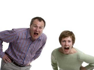 "Leutar.net ""Od straha smo nervozni, od nervoze umorni, od umora vičemo na decu. I posle nas grize savest…"""
