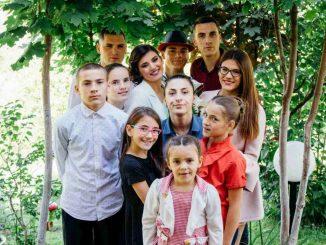 Leutar.net U posjeti najbogatijoj porodici u Banjaluci