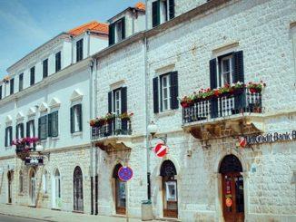 Leutar.net Istorijsko gradsko jezgro Trebinja proglašeno nacionalnim spomenikom