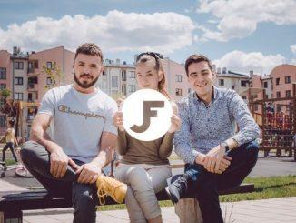 Leutar.net Dva brata i sestra o kojima će se pričati - JOVANCIC FAMILY