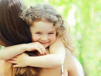 Leutar.net Najljepše izreke o mamama