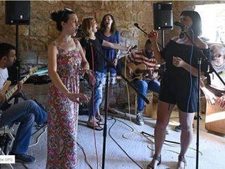Leutar.net Bend OPG duhovito pjeva o poljoprivredi, ljepotama ružnog eko povrća i tradiciji