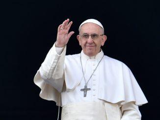 Leutar.net Zašto papa nije potpisao proglašenje Stepinca za sveca: Malo želje za istinom i malo diplomatije