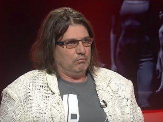 """Leutar.net Rambo Amadeus: """"Kada blejite u šund, nemojte očekivati da će vam deca upisati Sorbonu"""""""