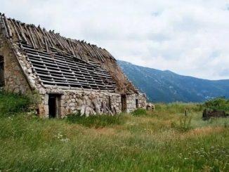 Leutar.net Hercegovačke zablude i mitovi
