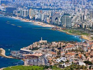 Leutar.net Priijetnje uoči Eurosonga u Tel Avivu: Spriječićemo neprijatelja da organizuje festival