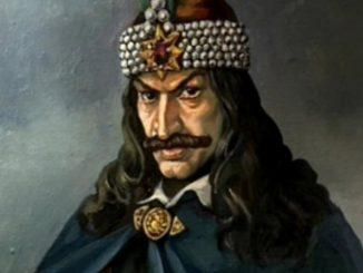 Leutar.net Grof Drakula bio je veliki darodavac za Srbiju: Vojvoda Vlad Cepeš spasio je OVAJ ZNAČAJAN srpski manastir i pokazao svoju svetlu stranu ličnosti
