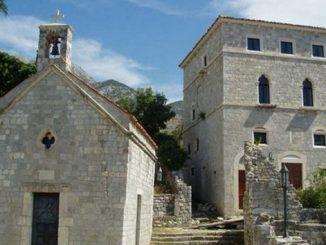 Leutar.net Zvona sa barskih crkava pronađena u Italiji!