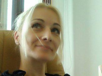 Leutar.net Savjetnica u ambasadi Crne Gore: Zapalila bih hram SPC u Podgorici