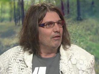 """Leutar.net """"Sve dosadi posle 30 godina, sem vlasti"""""""