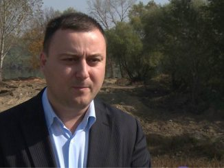 Leutar.net Čučković: Predložićemo da se novi most zove Most prijateljstva Đinpinga i Vučića