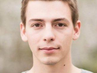 Leutar.net STUDIRA ELEKTROTEHNIKU I IMA PROSJEK 10,0 : Upoznajte Bojana, mladog Banjalučanina koji se okitio sa dva zlata u Bugarskoj