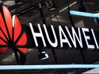 Leutar.net Očekivani kontranapad Huawei-a