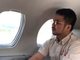 Leutar.net PRATILI SMO LAŽNOG MILIJARDERA Pogledajte VIDEO leta iznad Banjaluke i vožnju u vladinom autu. Danas pije šampanjac u Dubaiju