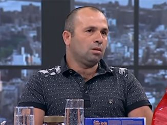 Leutar.net UKRADEN U PORODILIŠTU Mlađan je 38 godina mislio da ga je majka OSTAVILA KAO BEBU, ali istina je DRUGAČIJA