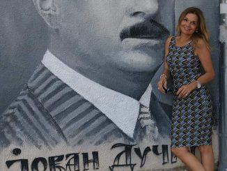 Leutar.net Dok čeznemo za ljubavlju tražimo sreću na pogrešnim mestima (Mirjana Bobić Mojsilović)