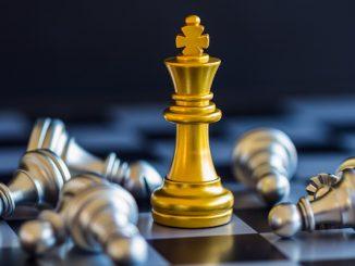 Leutar.net Šah
