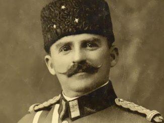 Leutar.net Albanac koji je volio Srbe