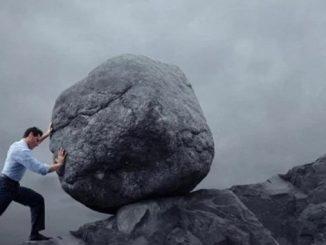 Leutar.net DUŽE RMBAČIMO ZA DRŽAVU: Prosječna zaposlena osoba od danas radi za sebe u ovoj godini