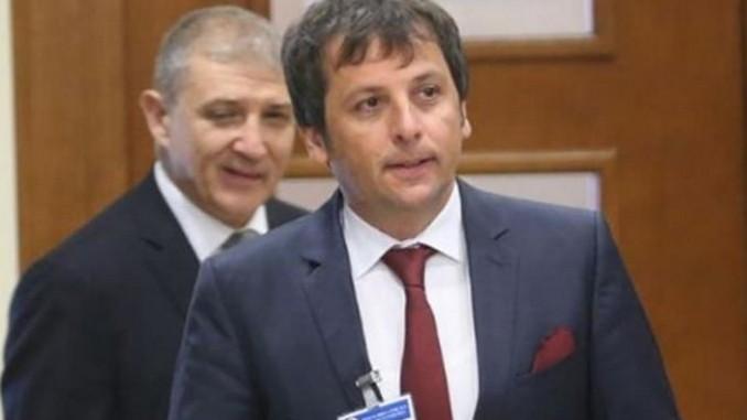 Leutar.net Vukan: Otvoreno o izborima, opoziciji i podršci Iliji Stankoviću