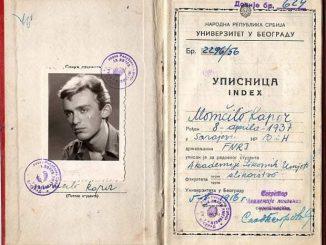 Leutar.net Rodoslov