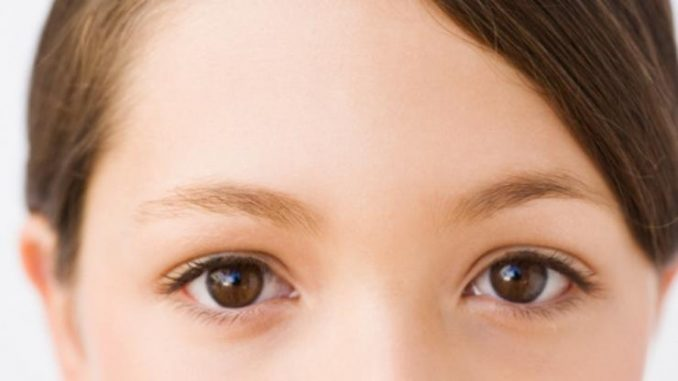 Leutar.net Uz ovu fotografiju hiljade ljudi je otkrilo astigmatizam