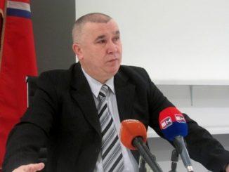 Leutar.net Narodni poslanik Kostadin Vasić niže presude i optužnice za siledžijstvo