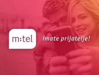 Leutar.net Bh. operateri o ukidanju roaminga: M:tel korisnici moraju biti na oprezu