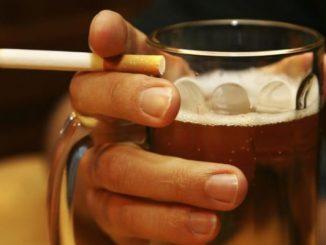 Leutar.net ISTRAŽIVANJE: NA JUGU SRBIJE LJUDI NAJVIŠE PARA TROŠE NA ALKOHOL I DUVAN (UPOREDNA TABELA)