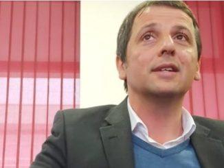 Leutar.net Vukanović: Nikome nisam crtao metu na čelo