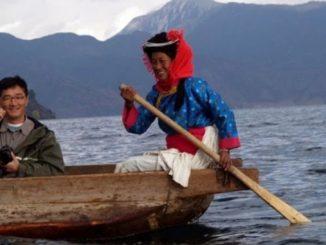 Leutar.net U ovom himalajskom mjestu žene rade šta im je volja: Ne udaju se, imaju ljubavnika koliko žele, novac i vlast!